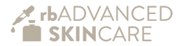 RB Advanced Skin Repair Logo